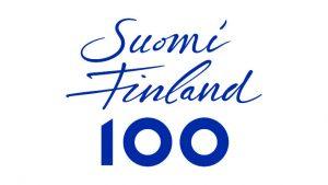 suomifinland100-banneri_sininen_rgb_790x444